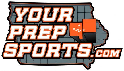 Your Prep Sports Logo