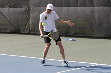 West Boys Tennis 4